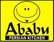ababou