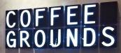 coffee-grounds-logo
