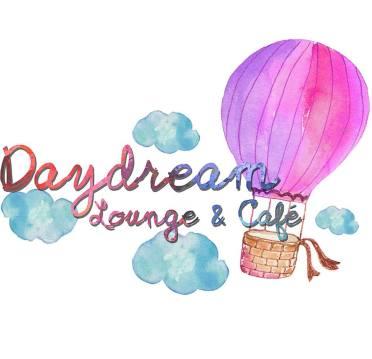 daydream-cafe
