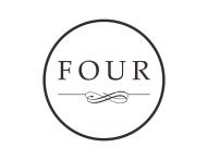 four-cafe