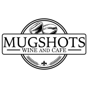 mugshots logo