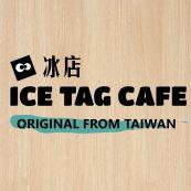 ice tag logo